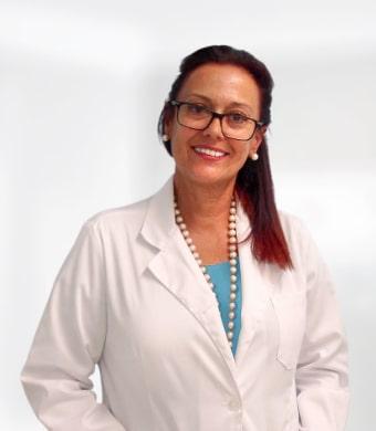 Enf.ª Susana Cordeiro
