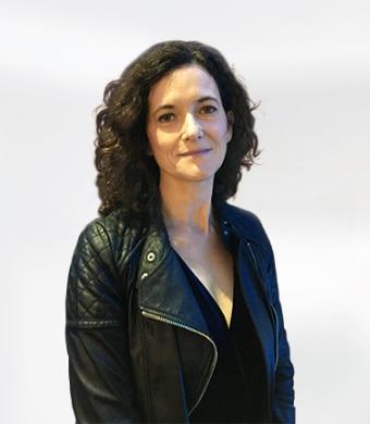 Mafalda Tavares